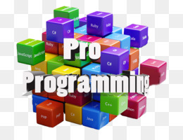 Free download Visual Basic  NET Learn VB NET  NET Framework - png