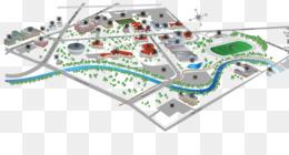John Carroll University Campus Map.Baldwin Wallace University Baldwin Wallace Yellow Jackets Men S