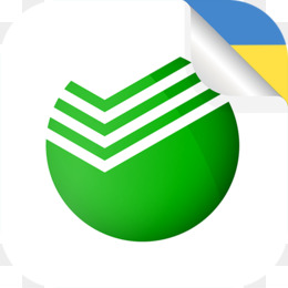 Free download Sberbank of Russia Open Joint Stock Company BPS