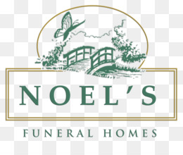 Evangeline Funeral Home Png And Evangeline Funeral Home