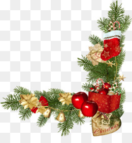 Santa Claus, Christmas Day, Christmas Decoration, Christmas Ornament PNG image with transparent background