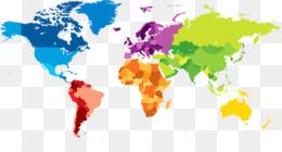 Desktop Backgrounds World Map.World Map Desktop Wallpaper Computer World Map Png Download 900