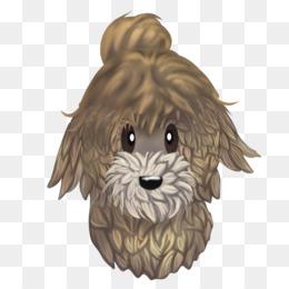Free download Dog Breed Dog Like Mammal png