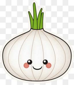 Vegetable Cartoon 500*500 transprent Png Free Download