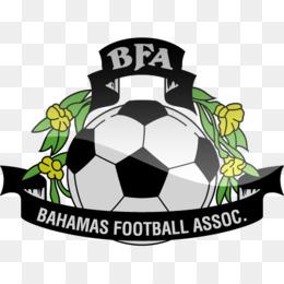 Fifa PNG   Fifa Transparent Clipart Free Download - FIFA 17 FIFA 18 ... c32e12da1