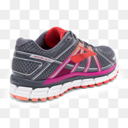 1ec98e8d85a Running Shoes PNG   Running Shoes Transparent Clipart Free Download ...