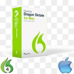 Free download Nuance Dragon NaturallySpeaking Premium