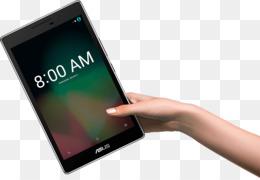 Asus Memo Pad PNG and Asus Memo Pad Transparent Clipart Free