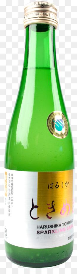 Liquidm Png Liquidm Transparent Clipart Free Download Product