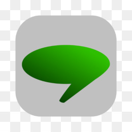 jappy chatroom