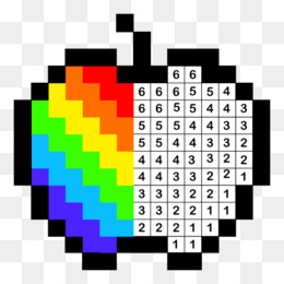 Free download Draw ly - Color by Number Pixel Art Coloring Android