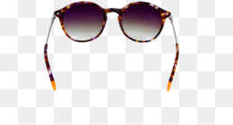c0644b12849 Download Similars. Sunglasses Ray-Ban Round Fleck Goggles - sunglasses