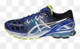2a2fc603686 Asics Gel Kinsei 6 Mens Running Shoes Preto - Asics Gel Kinsei 6 Mens  Running Shoes