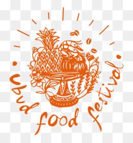 Free Download Taman Kuliner Indonesian Cuisine Food Ubud