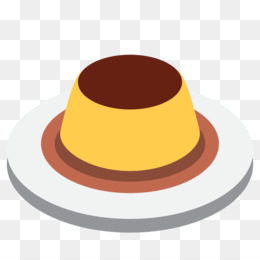 Free Download Custard Ice Cream Emoji Dessert Ice Cream Png
