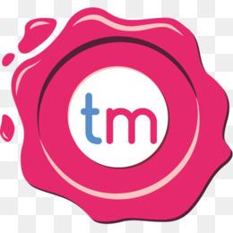 tinder dating app λήψη παραθύρων