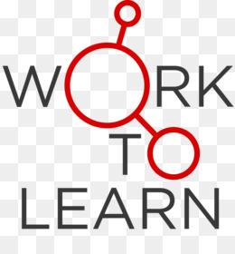 Lean Png Transparente Y Lean Dibujo Marketing De Lealtad De Los