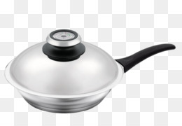 Free download AMC Cookware India Pvt  Ltd  Cooking AMC Cookware