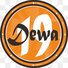 Free download Logo Clip art Brand Font Orange S A  - png