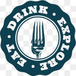 Free Download Brgr Kitchen Bar Logo Brand Product Font Png