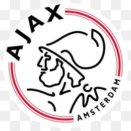 AFC Ajax Dream League Soccer UEFA Champions League Football UEFA Europa  League - football 6f01b40e9