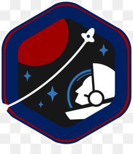 a596bff4f28 Missão patch patch Bordado Marte Deserto Estação de Pesquisa de  WordPress.com -