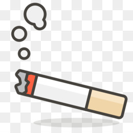 Computer Icons Smoking ban Tobacco smoking - cigarette png