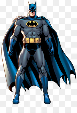 Batman, Robin, Catwoman, Superhero, Fictional Character PNG image with transparent background