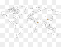 Free Download World Map Continent Blank Map World Map Png
