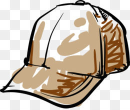 0e8961ea850f9 Clip art Knit cap Hat Vector graphics - butterfly pea. 640 480. 5. 0. PNG