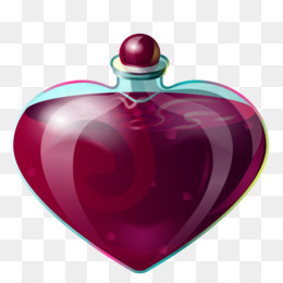 Icon Design, Computer Icons, Magic, Heart, Magenta PNG image with transparent background