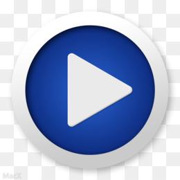 mplayer mac download free