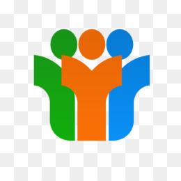 Software Developer, Toptal, Freelancer, Orange, Text PNG image with transparent background