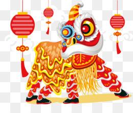 Unduh 8400  Gambar Animasi Kartun Cina  Free