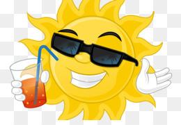 254b517c7c1 Download Similars. Clip art Sunglasses Vector graphics Illustration -  aalborg