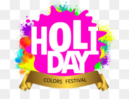 Logo, Brand, Festival, Text, Yellow PNG image with transparent background