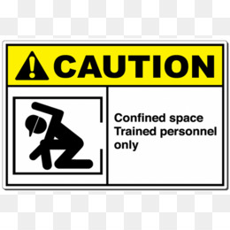 Confined Space PNG - confined-space-gas-monitoring confined