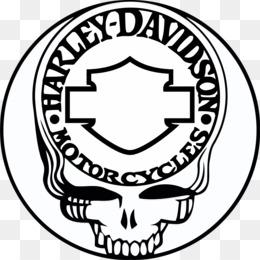 harleydavidson harleydavidson transparent clipart free Harley Davidson Virginia Beach