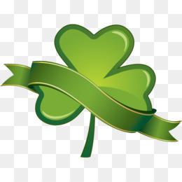 St Patricks Day Shamrocks, Shamrock, Saint Patricks Day, Green, Leaf PNG image with transparent background