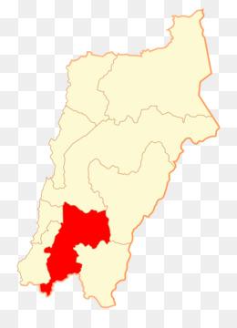 Free download Vallenar Atacama Desert Map Capital city Wikipedia ...