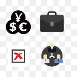 Computer Icons, Logo, Designer, Symbol PNG image with transparent background