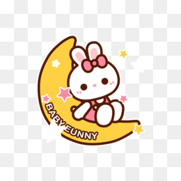 Hello Kitty, Sanrio, Cat, Text, Cartoon PNG image with transparent background