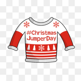 Christmas Jumper Day 2019 Save The Children.Christmas Jumper Day Png Christmas Jumper Day December 13