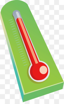 Thermometer, Download, Cartoon, Line, Hardware PNG image with transparent background