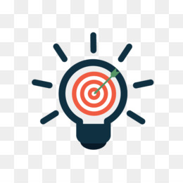 Goal, Goalsetting Theory, Search Engine Optimization, Technology, Line PNG image with transparent background