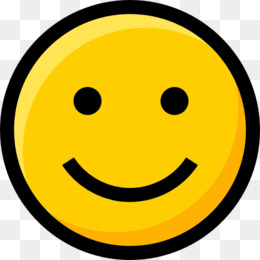 Tshirt, Smiley, Thought, Yellow, Emoticon PNG image with transparent background