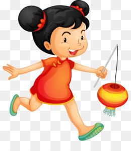 China, Royaltyfree, Stock Photography, Orange, Cartoon PNG image with transparent background