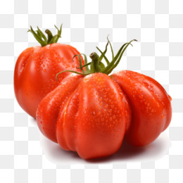 Beefsteak Tomato, Vegetable, Cherry Tomato, Natural Foods PNG image with transparent background