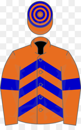 Horse, Persian War Novices Hurdle, Winter Derby Trial, Yellow, Orange PNG image with transparent background