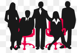 Team, Team Building, Business, Social Group, Human Behavior PNG image with transparent background